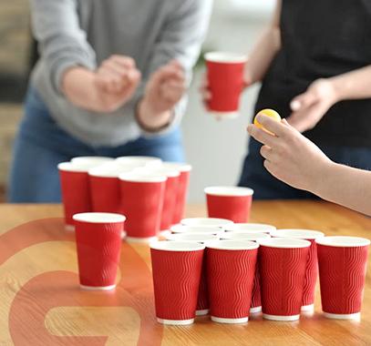 true-american-drinking-game-ideas